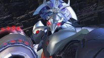 Metroid Dread Test 01 06 10 2021