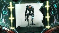Metroid Dread Test 03 06 10 2021