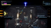 Metroid Dread Test 04 06 10 2021