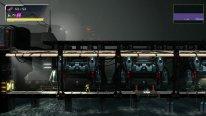 Metroid Dread Test 05 06 10 2021