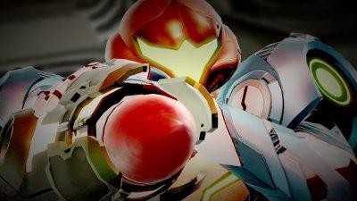 MAJ E3 2021 : Metroid Dread, un nouvel épisode entièrement inédit en 2D annoncé, avec des amiibo de Samus et d'un E.M.M.I. - GAMERGEN.COM