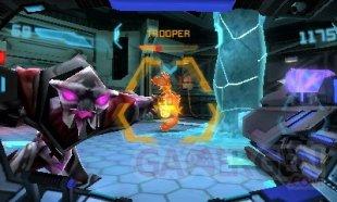 Metroid Prime Federation Force 03 03 2016 screenshot (13)