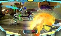 Metroid Prime Federation Force 16 06 2015 screenshot 6