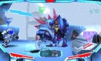 Metroid Prime Federation Force 16 06 2015 screenshot 7