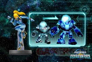 Metroid Prime Federation Force 21 06 2016 pic 3