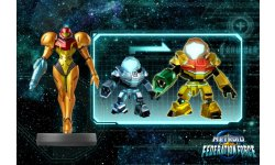 Metroid Prime Federation Force 21 06 2016 pic 4