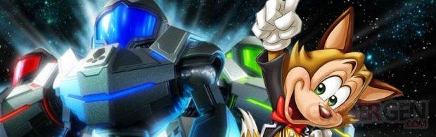 Metroid Prime Federation Force Famitsu images (2)