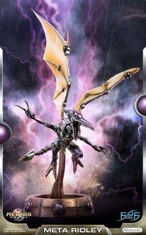 Metroid Prime Meta Ridley standard 37 20 01 2019