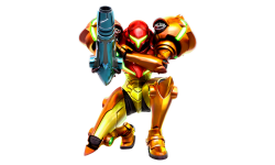 Metroid Samus Returns 13 06 2016 art