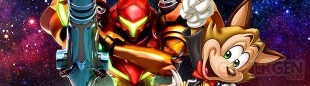 Metroid Samus Returns images (2)