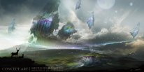 Mevius Final Fantasy 25 12 2014 concept art 1