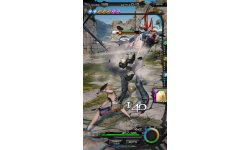 Mevius Final Fantasy 28 03 2015 screenshot 3