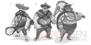 MexicanRoughs deuce