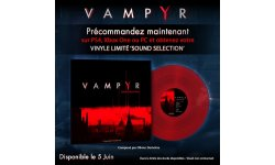 MICROMANIA   Vampyr   Limited Vinyl Sound Selection 1080x1080