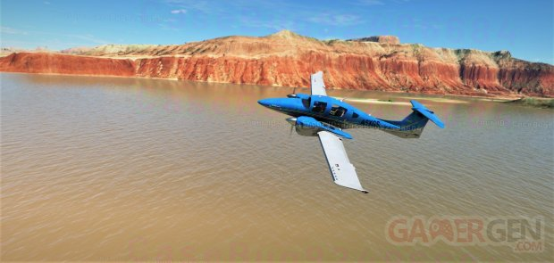 Microsoft Flight Simulator 02 07 2020 (17)