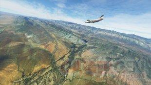Microsoft Flight Simulator 09 05 2020 JPG (6)