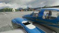 Microsoft Flight Simulator 13 11 19 (1)