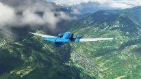 Microsoft Flight Simulator 13 11 19 (3)