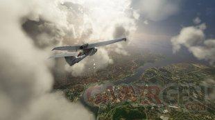 Microsoft Flight Simulator 13 11 19 (4)