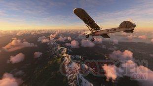 Microsoft Flight Simulator 13 11 19 (5)