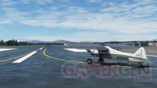 Microsoft Flight Simulator 16 05 2020 (22)