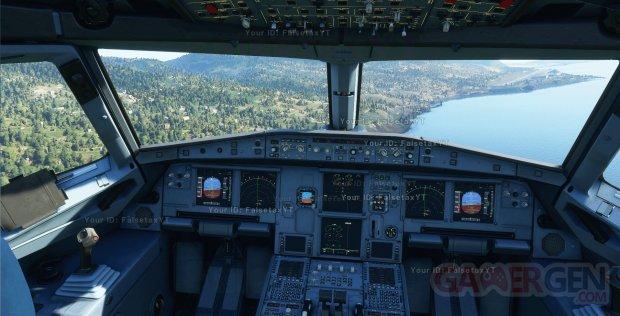 Microsoft Flight Simulator 16 07 2020 (13)