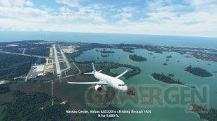 Microsoft Flight Simulator 16 07 2020 (5)