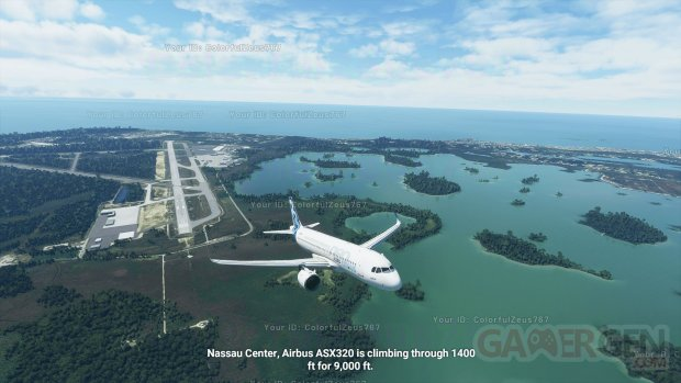 Microsoft Flight Simulator 16 07 2020 (5)