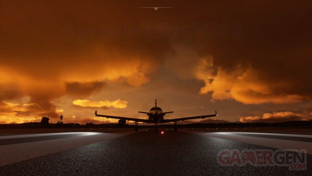 Microsoft Flight Simulator Alpha 04 06 2020 (15)