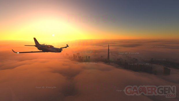 Microsoft Flight Simulator Alpha Screenshots 27 06 2020 (16)