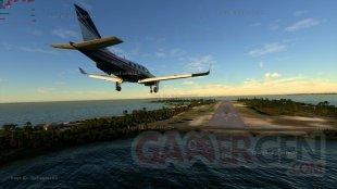 Microsoft Flight Simulator Alpha Screenshots 27 06 2020 (21)