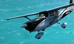 microsoft flight simulator beta fermee enfin datee