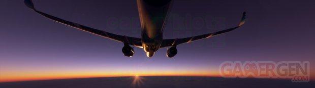 Microsoft Flight Simulator Beta Images 3 5 20 (7)