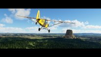 Microsoft Flight Simulator World Update II USA screenshot (2)