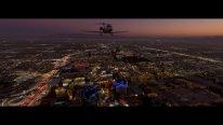 Microsoft Flight Simulator World Update II USA screenshot (4)