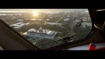 Microsoft Flight Simulator World Update II USA screenshot (6)