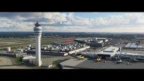Microsoft Flight Simulator World Update II USA screenshot (9)