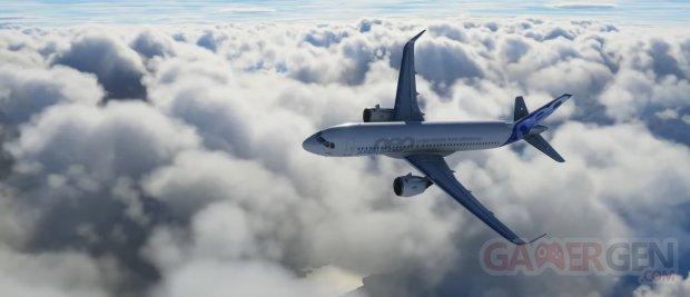 Microsoft Flight Simulator   X019   Gameplay Trailer