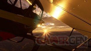 Microsoft Flight Simulator06