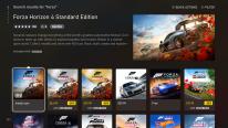 Microsoft Store update 03 08 2020 pic 3