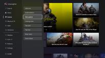 Microsoft Store update 03 08 2020 pic 4