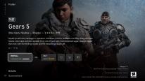 Microsoft Store update 03 08 2020 pic 5