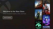 Microsoft Store update 03 08 2020 pic 6