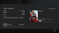 Microsoft Store update 03 08 2020 pic 9
