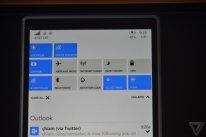 microsoft windows 10 mobile4