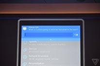microsoft windows 10 mobile6