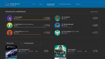 Microsoft Xbox One mise a? jour fe?vrier 2016 capture 2