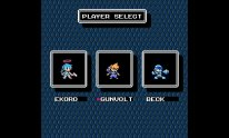 Mighty Gunvolt 20 08 2014 screenshot 4