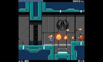 Mighty Gunvolt 20 08 2014 screenshot 5