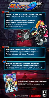 Mighty No 9 28 04 2015 infographie